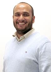 Bruno Pontes Costanzo; avaliação de impacto ambiental, gestão de conhecimento, gestão ambiental, USP, Ecole Centrale de Lille