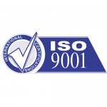 2010-iso