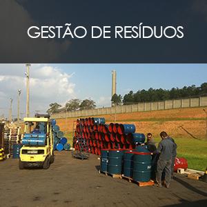 Consultoria Ambiental; Assessoria Ambiental; Engenharia Ambiental; Gestão de Resíduos; Ciclo de Vida; resíduos sólidos