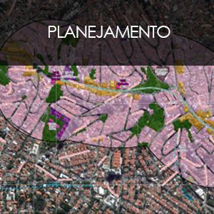 Consultoria Ambiental; Assessoria Ambiental; Engenharia Ambiental; Planejamento; Ciclo de Vida