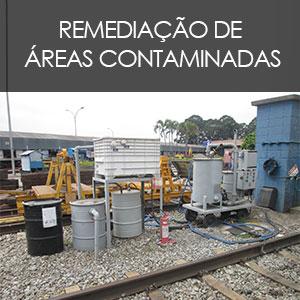 Consultoria Ambiental; Assessoria Ambiental; Engenharia Ambiental; Remediação de áreas contaminadas; gerenciamento de áreas contaminadas; Ciclo de Vida