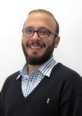 Caetano Pontes Costanzo, gestão de áreas contaminadas, geologia, hidrogeologia, gestão de resíduos, Unicamp